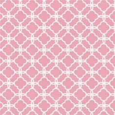 Coral Pink Sunburst Fabric Sold by the Yard #carouseldesigns