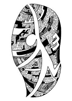Francois Pretorius - Of Heart & Home 025 African, Fine Art, Heart, Illustration, Artist, Design, Illustrations, Design Comics, Amen