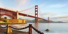 Сан-Франциско, США ambassadors-abroad.com/ru/