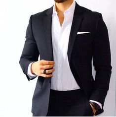 Great style and look