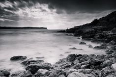 Playa de los locos  #Cantabria #Spain