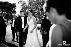 candid photography of bride having some fun during a summer wedding  at tankardstown