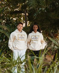 National Geographic x Parks Project Butterflies Hoodie   Parks Project   National Parks Hoodie National Geographic Society, Cozy Fashion, Female Models, Butterfly, Hoodies, Projects, National Parks, Ships, Sleep