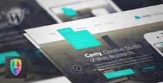 Download and review of Centy - Retina Ready Responsive WordPress Theme, one of the best Themeforest Corporative themes {Download & review at|Review and download at} {|-> }http://best-wordpress-theme.net/centy-retina-ready-responsive-download-review/