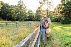 Engaged!    Faith Photography  'LIKE' it Facebook!