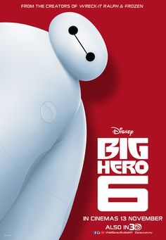 Cutest movie ever!
