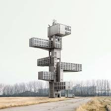 Resultado de imagem para Philipp Schaerer