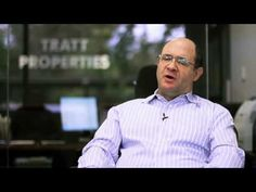 Nextiva Customer Success Story: Tratt Properties