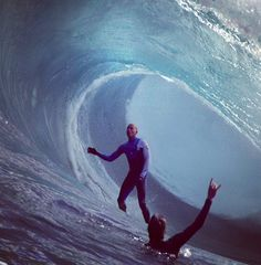 who is the king!! #surf #surfing
