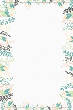 border, small fresh, flowers, flowers, technology, lines, geometry, flowers Flower Background Wallpaper, Flower Backgrounds, Paper Background, Textured Background, Background Images, Poster Background Design, Powerpoint Background Design, Flor Iphone Wallpaper, Image Deco