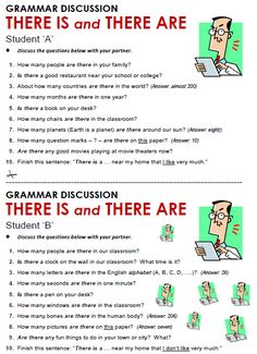 There is / There are - All Things Grammar English Vocabulary Words, English Phrases, English Words, English Lessons, English Grammar, Learning English For Kids, English Language Learning, Teaching English, English Units