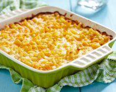 Coquillettes au thon gratinées au fromage frais : http://www.fourchette-et-bikini.fr/recettes/recettes-minceur/coquillettes-au-thon-gratinees-au-fromage-frais.html