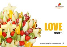 Healthy gifts from Angels Fruit Bouquets!  Zdrowe prezenty od Angels Fruit Bouquets!