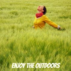 Pure Clean Positive Energy #enjoytheoutdoors #outdoors #outdorsy #outdorsygirl #girloutdoors #gabrielaoutdoors #nature #energy