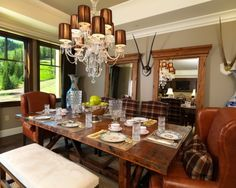 Equestrian Design, Pictures, Remodel, Decor and Ideas - page 8