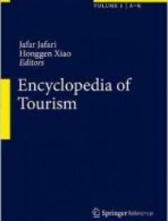 Management information systems 12th edition free ebook online encyclopedia of tourism pdf download httpaazea management fandeluxe Gallery