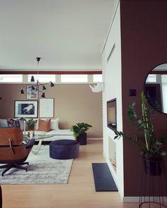 Desk, Living Room, Furniture, Home Decor, Desktop, Decoration Home, Room Decor, Table Desk, Home Living Room