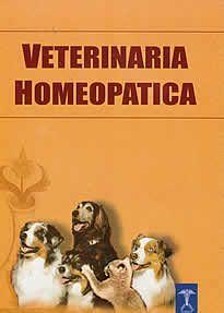 Veterinaria Homeopatica del dr. Horacio o De Medio editado por Kier. Este es un libro meritorio no sólo por ser el primero en tratar este tema , sino porque proporciona a veterinarios y estudiantes de veterinaria un novedoso, eficaz y comprobado arsenal terapéutico aplicable en la clínica de animales pequeños-