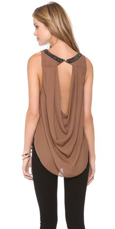 haute-hippie-figblack-cowl-back-tank-product-5-13463977-312044087_large_flex.jpeg (302×600)
