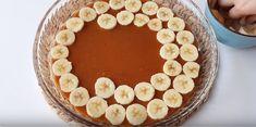 Tiramisu, Ethnic Recipes, Desserts, Food, Basket, Tailgate Desserts, Deserts, Essen, Postres