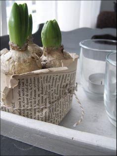 http://bizzyathome.blogspot.nl/