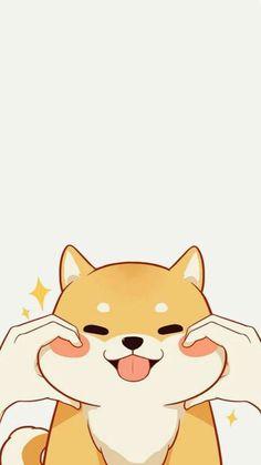 Shiba inu wallpaper corgi wallpaper iphone, bear wallpaper, wallpaper for y Wallpaper Sky, Dog Wallpaper Iphone, Cute Dog Wallpaper, Tier Wallpaper, Kawaii Wallpaper, Animal Wallpaper, Puppies Wallpaper, Disney Wallpaper, Shiba Inu