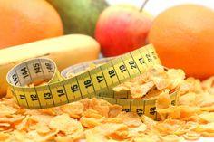 Göbek Eriten Diyet http://ojelieller.com/gobek-eriten-diyet.html #diyet #kilo