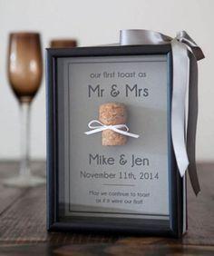 decoracao-de-casamento-com-rolhas-19