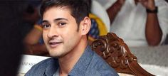Aagadu teaser has been unveiled on the occasion of Super Star Krishnas birthday and this teaser has created a huge controversy. Punch dialogues in this teaser were not received well by the fans of...