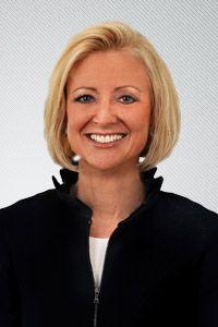 Denise L. Ramos, CEO and President, ITT