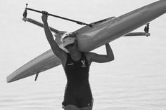 Photo Gallery | Rowing Chicks – Official Site of the Australian Women's Rowing Team