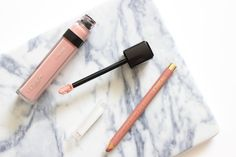 The L'Oréal Lip Kit