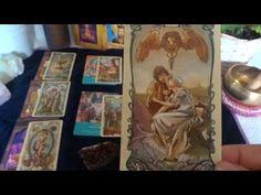 Twin Flame Divine Feminine Blossoming Goddess Summer Solstice June 2017  https://abundantiaholistictherapies.co.uk/tarot-oracle-cards-readings/
