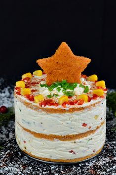 Romanian Food, Romanian Recipes, Appetizers, Vegan, Cooking, Cake, Desserts, Fine Dining, New Years Eve