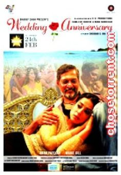 Bombay To Goa Movie With English Subtitles Download Torrent