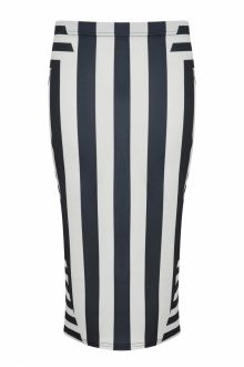 Shop online for the hottest trends and fashion first chothing Khloe Kardashian, Midi Skirt, Fashion Show, Celebrity, Inspired, Skirts, Inspiration, Clothes, Shopping