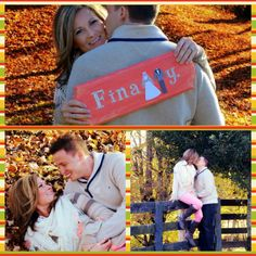 Engagement photos, Stacy Collier Photograpy Couple Picture Poses, Couple Pictures, Wedding Bells, Our Wedding, Wedding Ideas, Got Married, Getting Married, Couple Shots, Photography Business