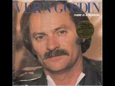 """The Voice"" Vern Gosdin - Chiseled In Stone Bro Country, Best Country Music, Country Music Videos, Country Music Artists, Country Singers, Music Mix, My Music, Vern Gosdin, Classic Country Artists"
