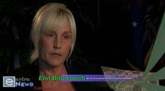 (EnviroNews California) - Los Angeles - Famed celebrity activist Erin Brockovich is at it again.  That is, taking on BIG polluters.  Her most recent endeavor is the obscure little world of medical waste, a subject that most American's have likely spent little time thinking about over the course of their lives.Since signing onto the raging battle surrounding the Stericycle medical waste incinerator in North Salt Lake City Utah, an issue that has been toxically bubbling on the back burner for…
