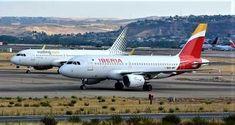 #kevelair Dos aerolíneas de IAG, las low cost más puntuales del mundo en enero #kevelairamerica
