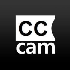 APPLICATION GRATUIT TÉLÉCHARGER CCCAM FETCHER