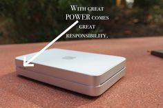 """LifePrint on Twitter: """"Designed with purpose. The power buttons sleek design ensures it wont get turned on by accident. Yay for power saving & more photo printing! https://t.co/mPbaRaypkS"""""""