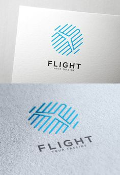 inspiration typography travel design ideas logo 50 50 ideas travel logo design inspiration typography 50 ideas travel logo design inspiration typogrYou can find Logo design ideas and more on our website Travel Agency Logo, Travel Logo, Font Design, Poster Design, Logo Inspiration, Logo Construction, Airport Logo, Logo Branding, Branding Design