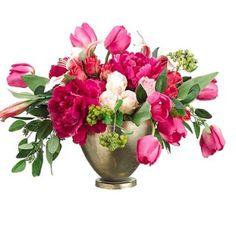 ARWF1464 #Silkflowers #SilkFlowerArrangements