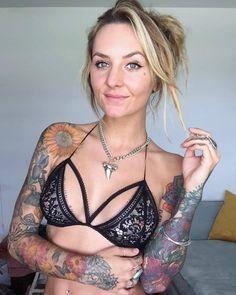 Sex–Drugs–Tattoos