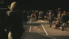Dogville (2003) | 34 Movies That Will Completely Fuck With Your Mind