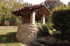 Tenuta ristrutturata con piscina - Toscana - Arezzo - Vicinanze Cortona
