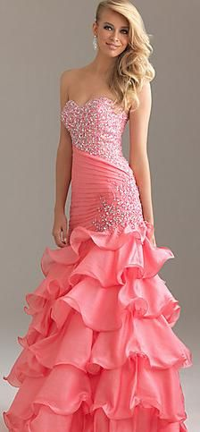 Shop long prom dresses and formal gowns for prom 2020 at PromGirl. Prom ball gowns, long evening dresses, mermaid prom dresses, long dresses for prom, and 2020 prom dresses. Cute Prom Dresses, Pageant Dresses, Pretty Dresses, Homecoming Dresses, Formal Dresses, Long Dresses, Dresses Dresses, Dress Long, Dresses 2013