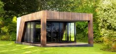 Image result for the best garden offices
