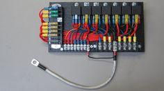 ae1db595e43434ada04fd35b0cf1b6dd--drag-racing-ford-trucks K Blazer Trailer Wiring Diagram on 1984 chevy s10 wiring diagram, k5 blazer fuel pump wiring diagram, 1984 k5 blazer wiring diagram, 1979 k5 blazer wiring diagram, k5 blazer dash wiring diagrams,